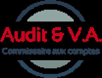 Audit & valeur ajoutée